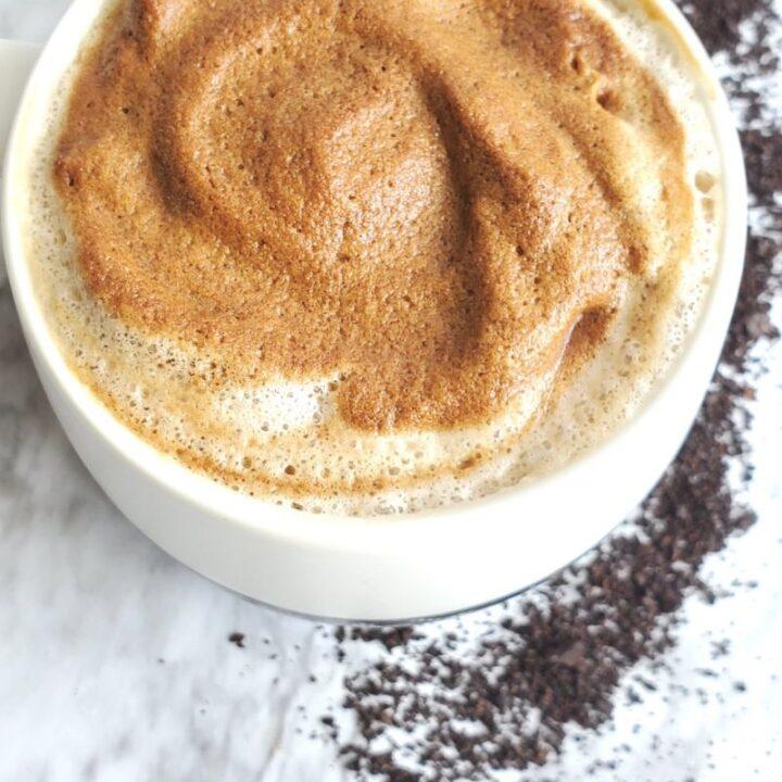 tiktok-dalgona-coffee-720x720