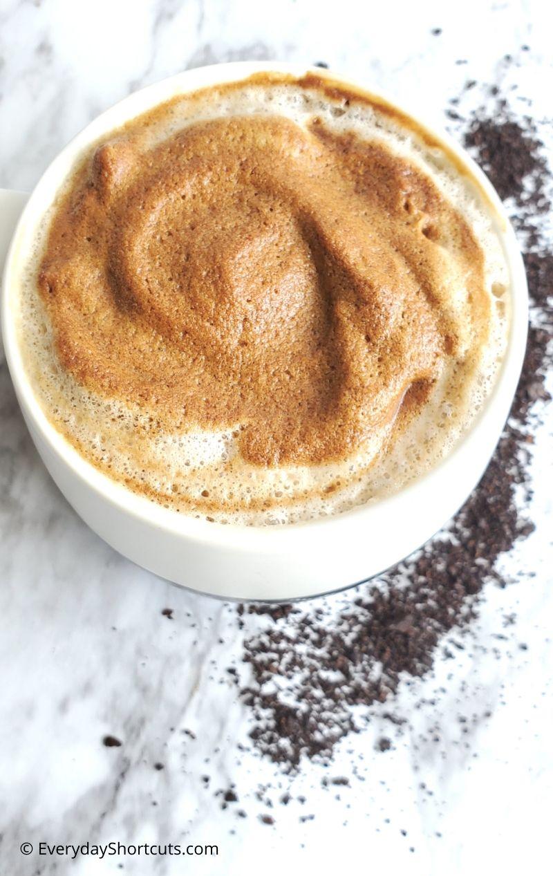 tiktok-dalgona-coffee