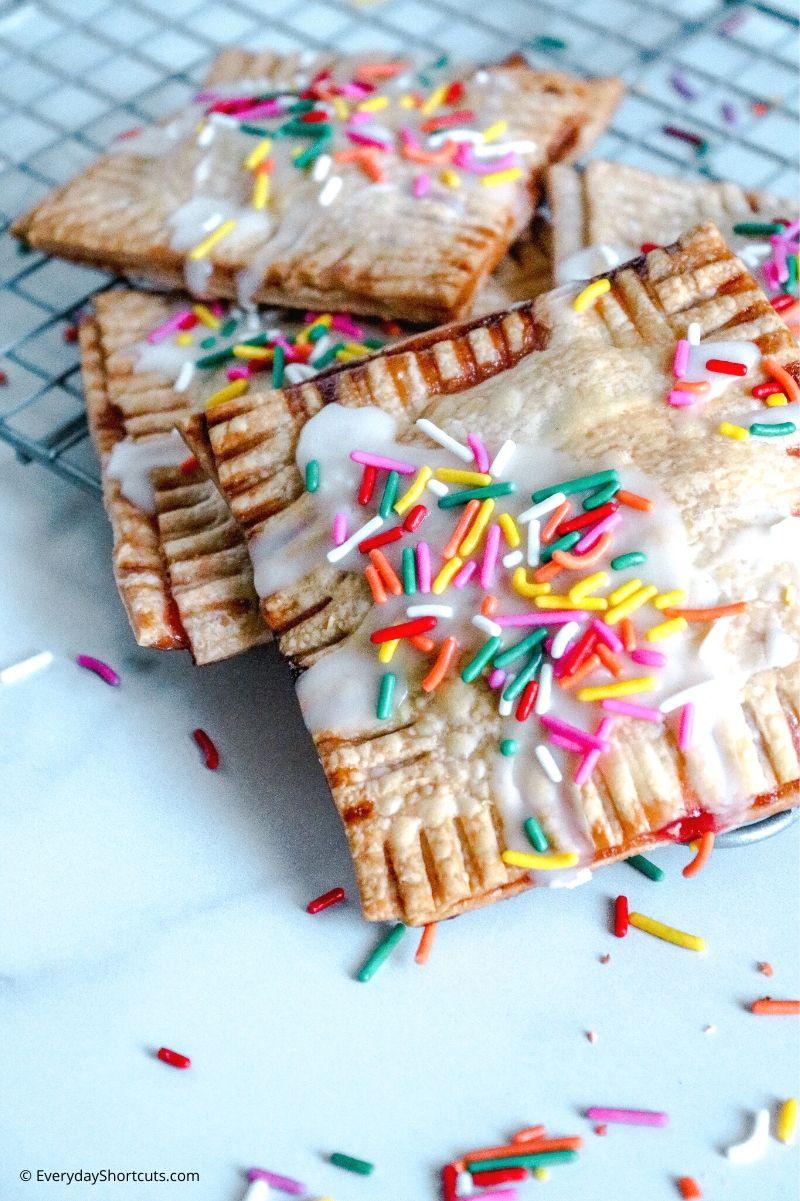 air-fryer-homemade-pop-tarts