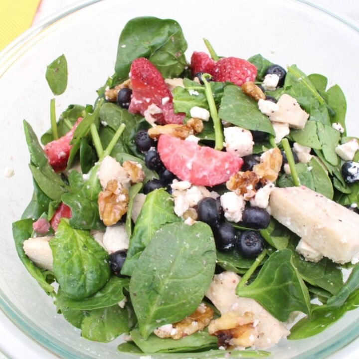 berry-chicken-salad-720x720