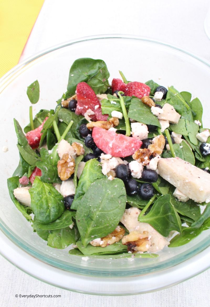 berry-chicken-salad