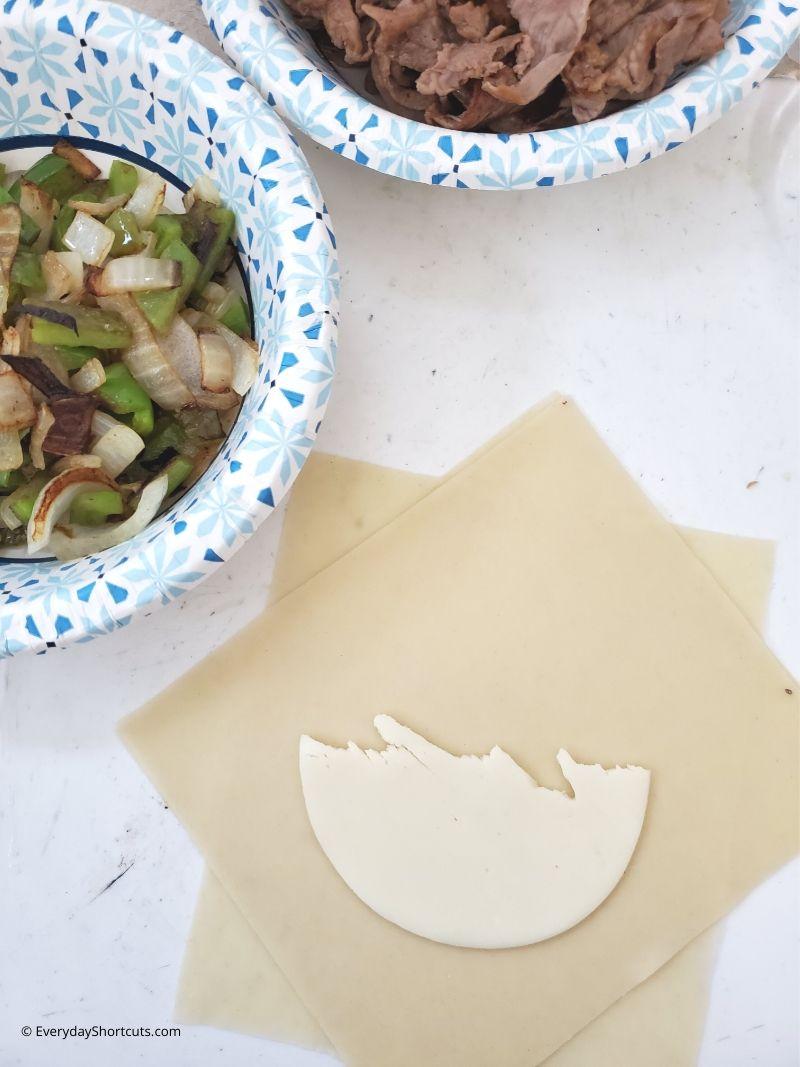 egg-roll-wrapper
