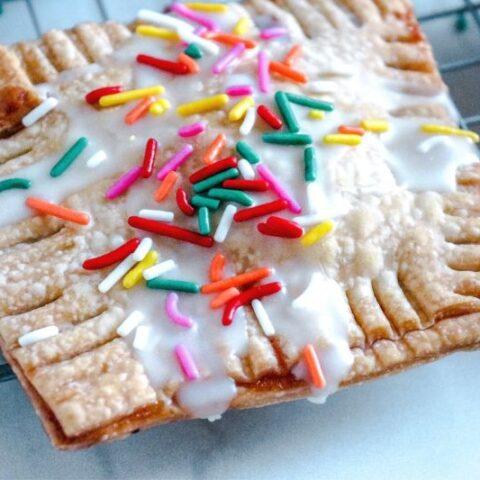 how-to-make-homemade-pop-tarts-480x480