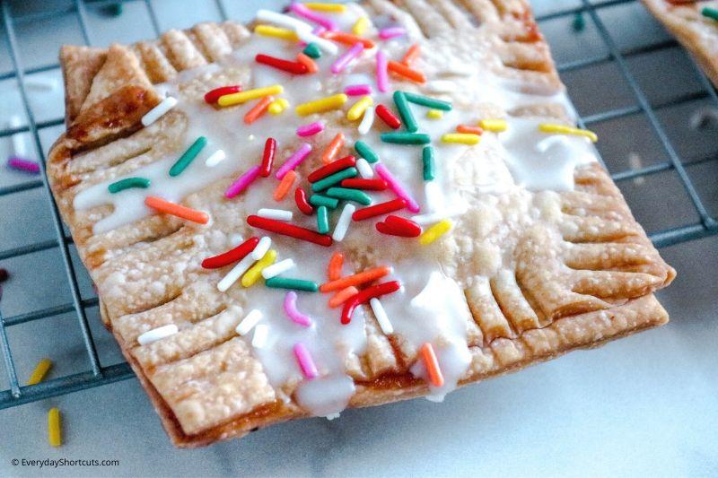how-to-make-homemade-pop-tarts