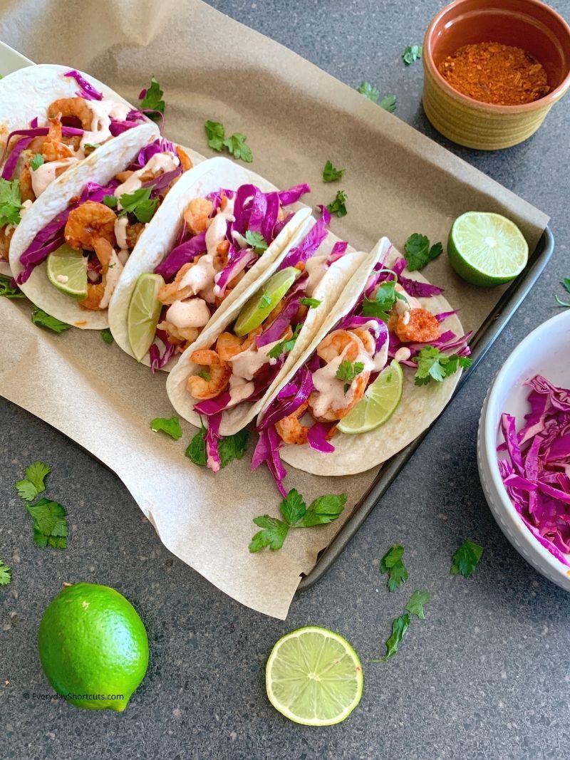 how-to-make-southwest-grilled-shrimp-tacos