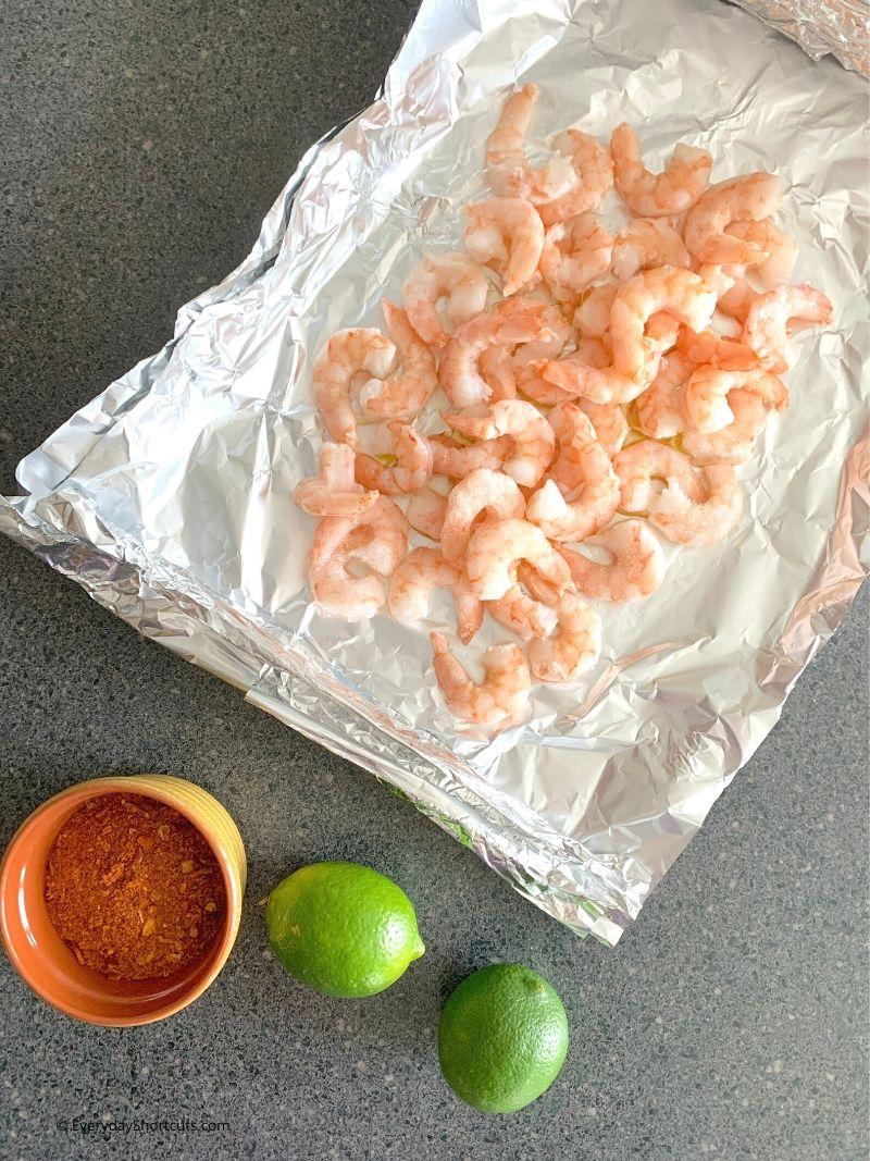 how-to-prepare-shrimp