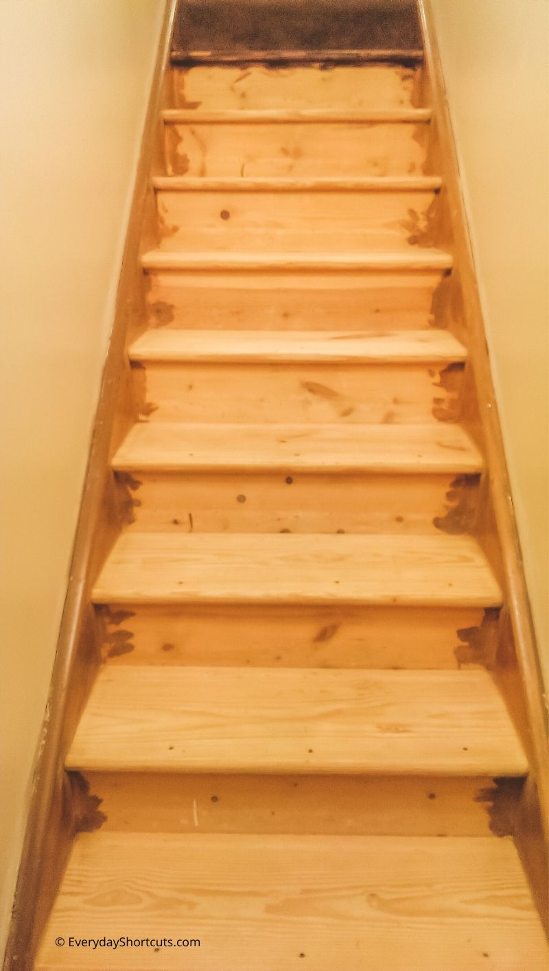 how-to-take-carpet-off-of-stairs