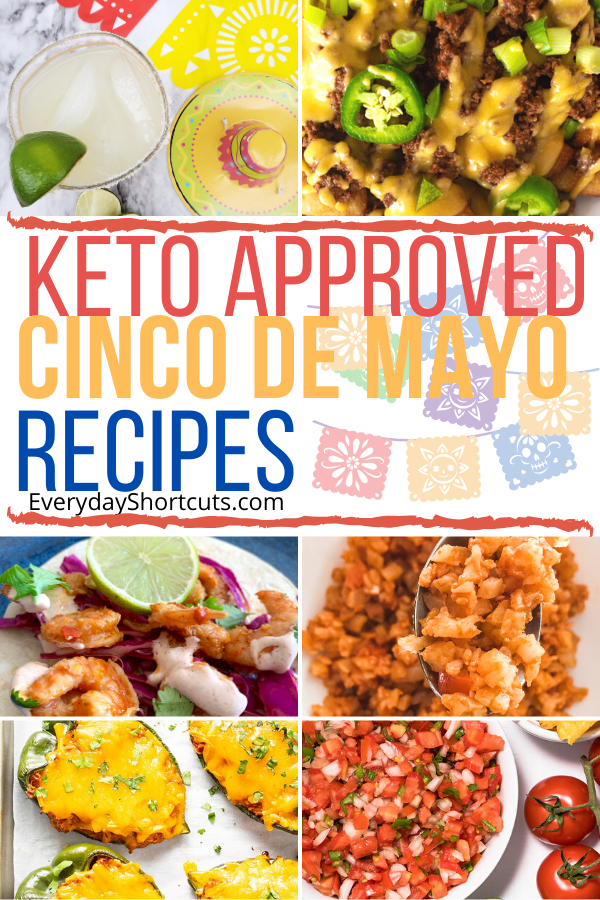 keto-approved-cinco-de-mayo-recipes