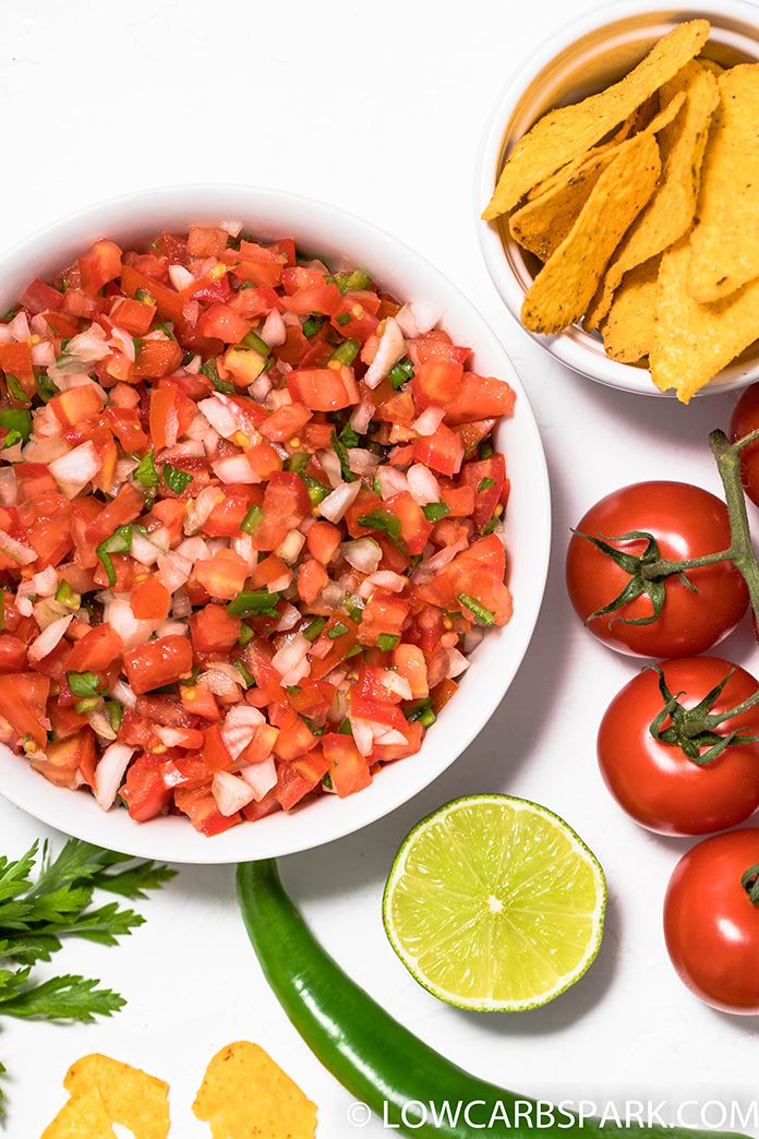 pico-de-gallo-recipe
