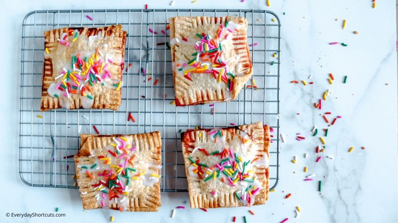 pop-tarts-in-the-air-fryer