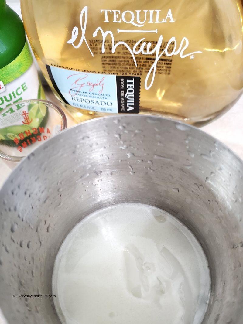 shake-margarita-ingredients