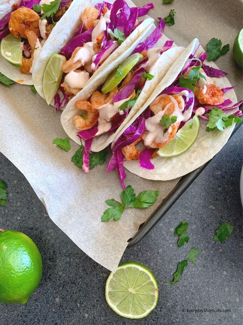 shrimp-tacos-grilled