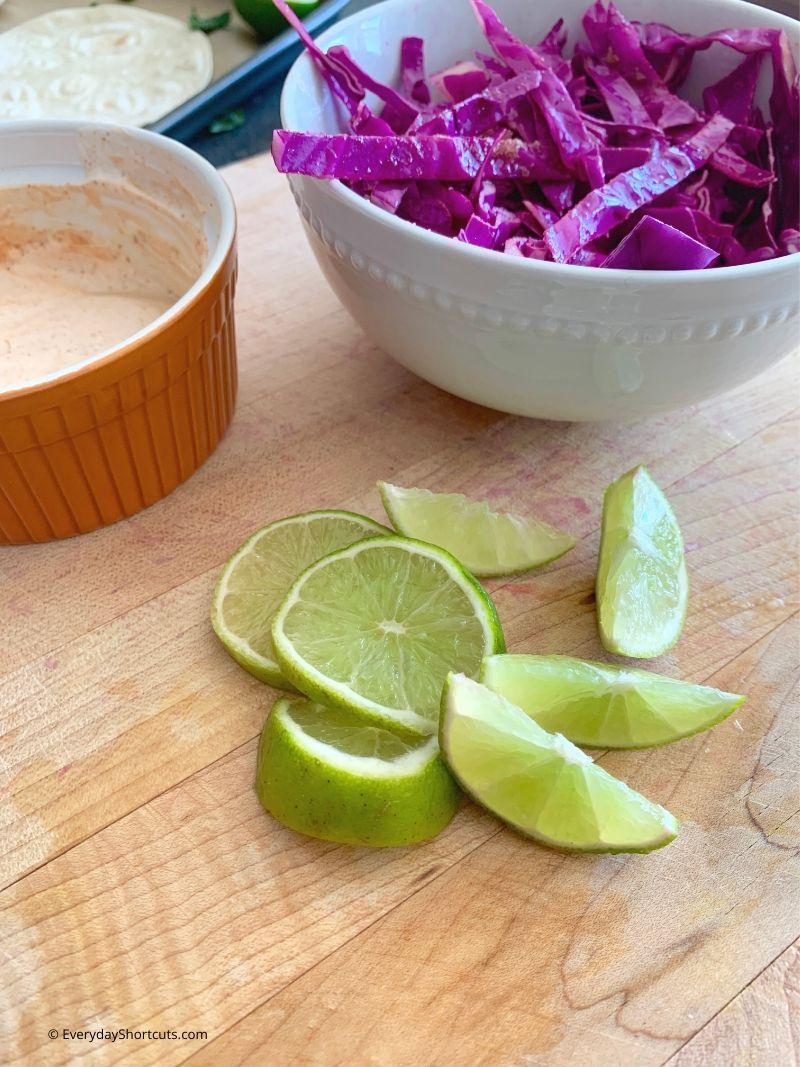 shrimp-tacos-sauce