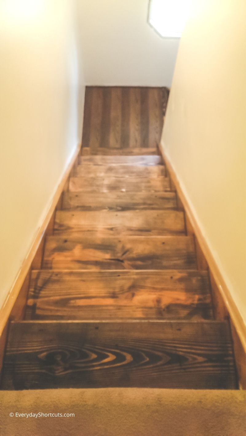 stairs-makeover