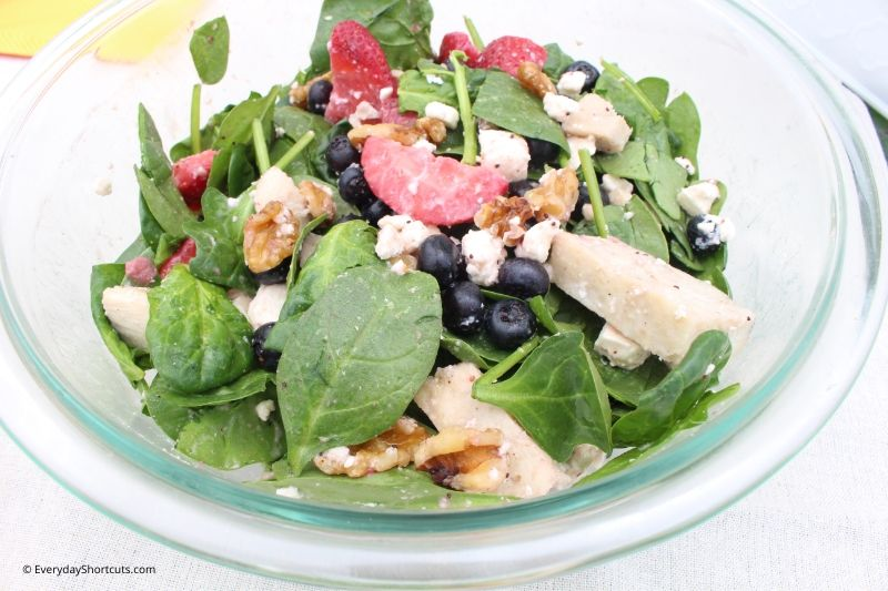 summer-berry-chicken-salad