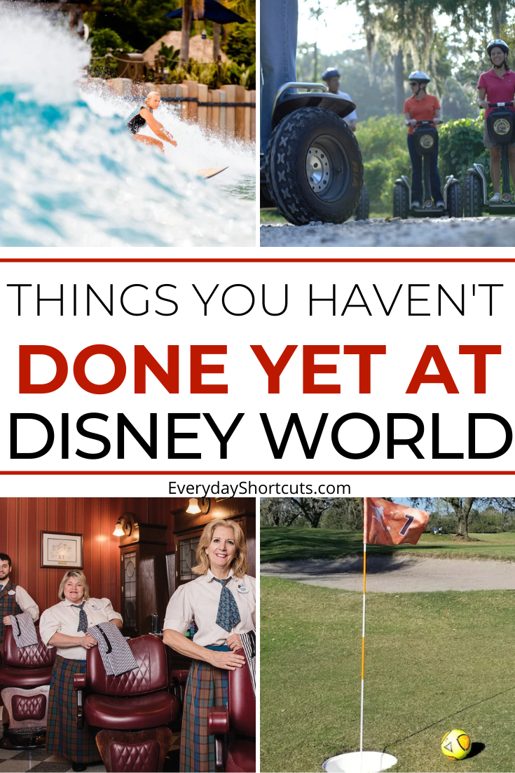 things-you-havent-done-at-disney-world