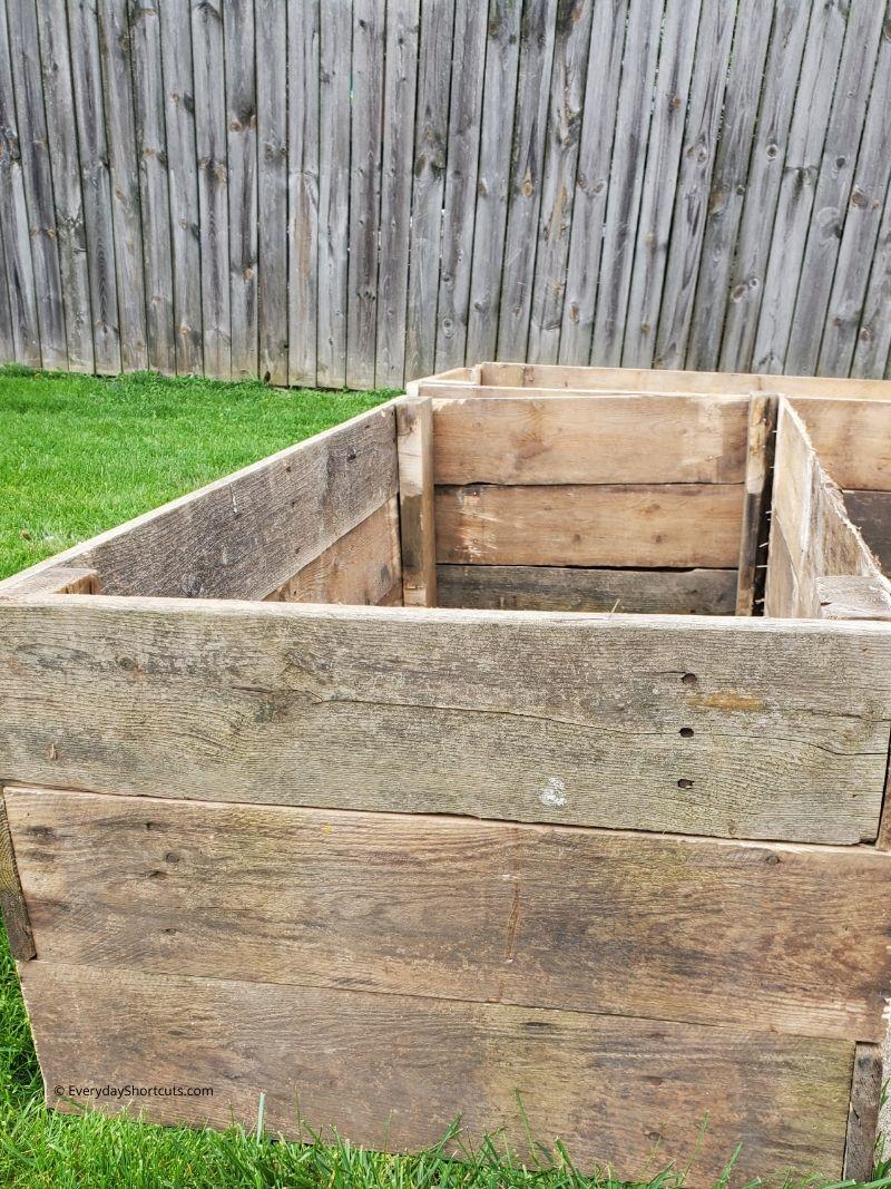 wood-pallet-box