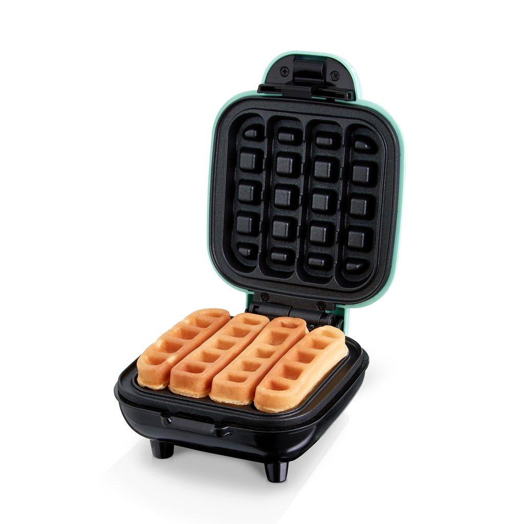 DASH Waffle Stick Maker Image