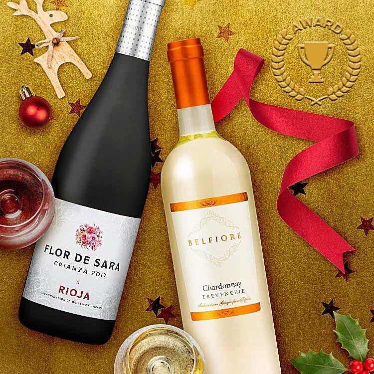 Wine Insiders Image