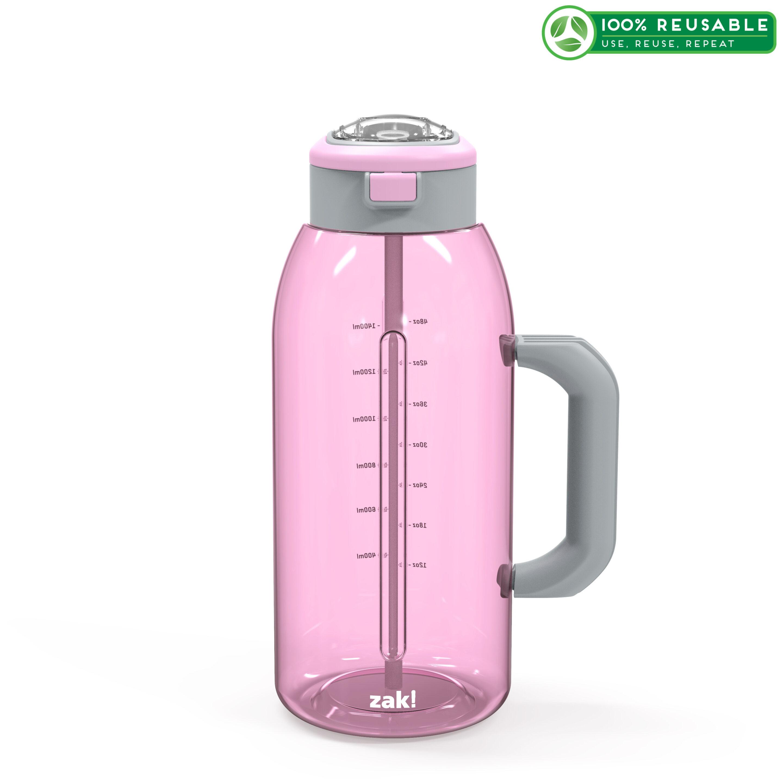 Zak! Genesis 64 ounce Water Bottle Image