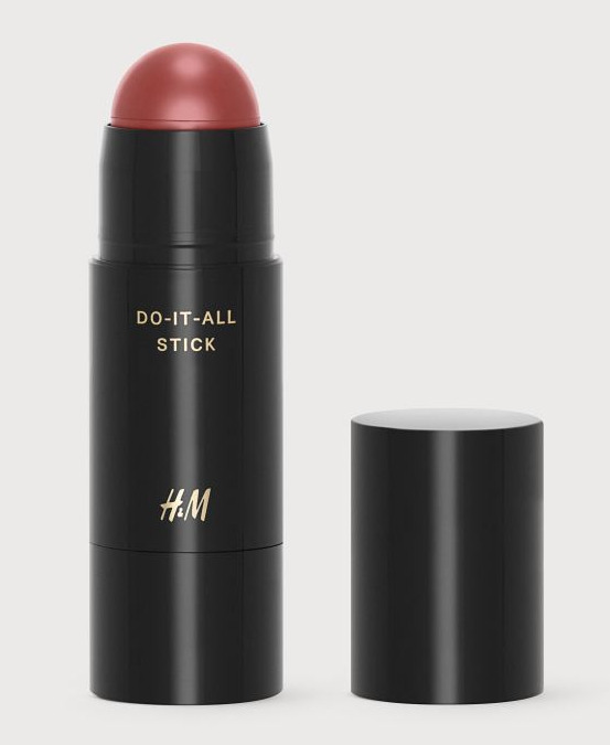 H&M Do It All Stick Image